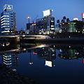 Photo Tokushima