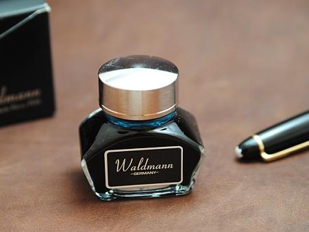 waldmann_turquoise_ink_001
