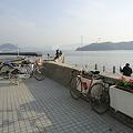 Photos: 110122Gプリ広島041