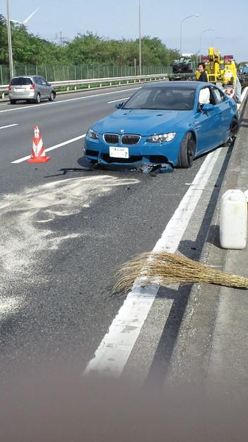 湾岸線の事故・渋滞情報 - Yahoo!道路交通情報