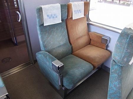 300-座席3