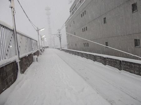 117-新羽島雪