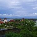 Photos: インドネシア バリ島 ヌサドゥア