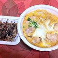 Photos: 5/16 夕食