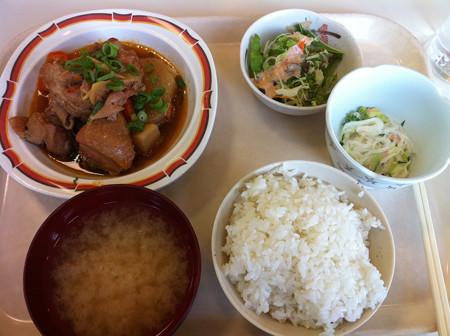 20120628昼食