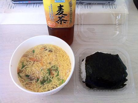 20120718昼食