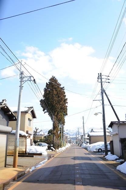摂田屋_068