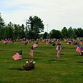 Photos: Memorial Day 2010