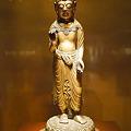 Photos: 法隆寺宝物館 AHD74C6619