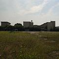 蟹江高校 (24) 2012年 5月