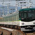 京阪7000系