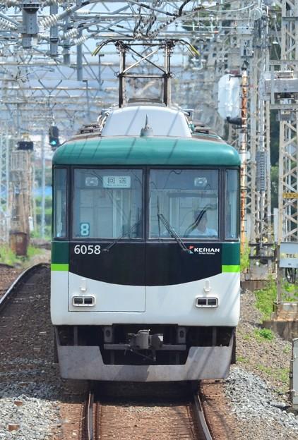 Photos: 2011_0731_103307T 6008F