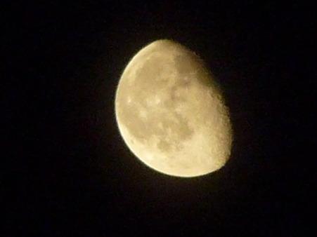 100701-お月さん (2)