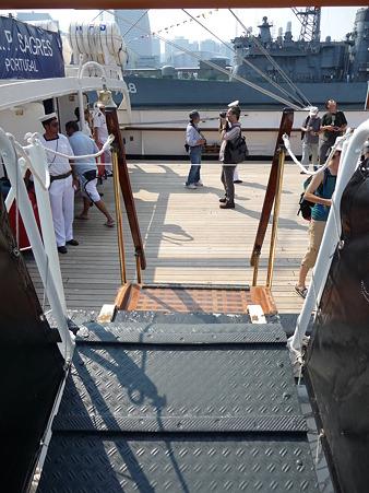 100724-帆船サグレス (29)