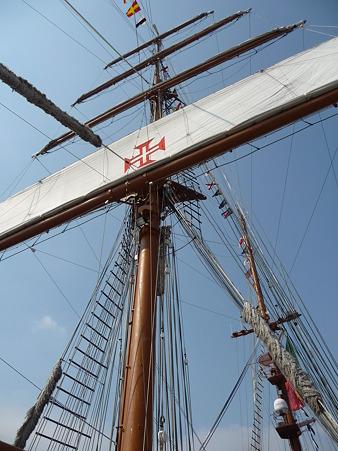 100724-帆船サグレス (30)