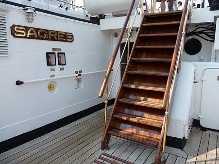 100724-帆船サグレス (32)