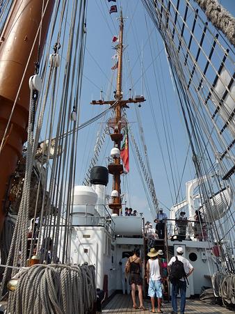 100724-帆船サグレス (31)