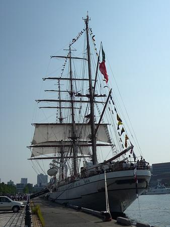 100724-帆船サグレス (84)