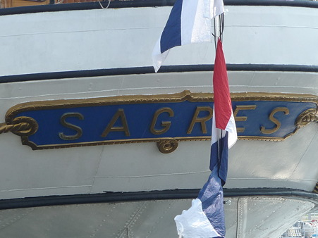 100724-帆船サグレス (85)