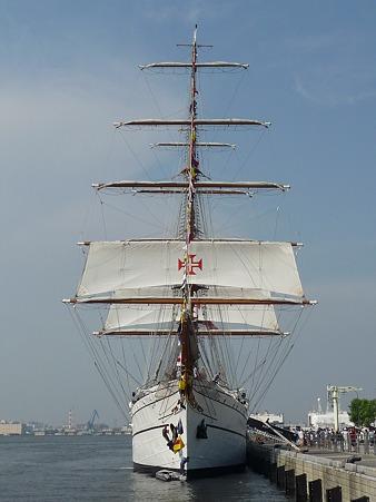 100724-帆船サグレス (86)
