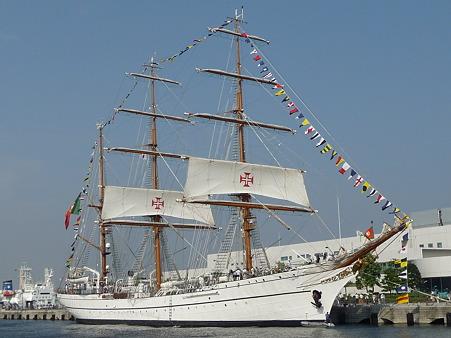 100724-帆船サグレス (87)