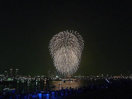 100801-横浜花火1 (638)