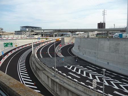 101003-川崎T復路出口 (27)