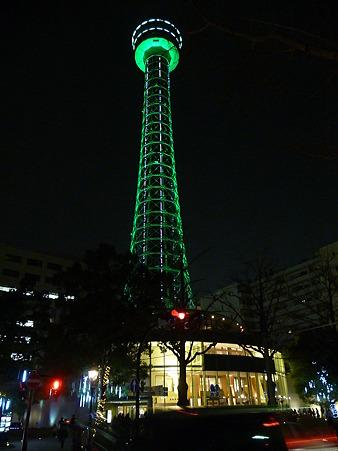 110115-マリンタワー 上り足元全景1 (218)