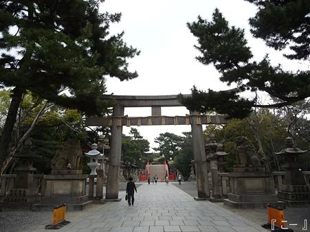 110416-住吉大社 (4)