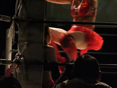 ゆずポン祭3 新木場1stRING 20110515 (32)