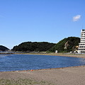 浅虫海水浴場