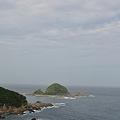 写真: 20110627_162212_raw_01