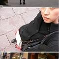 Photos: 060404bookpacker