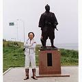 1983年8月 北海道ツーリング