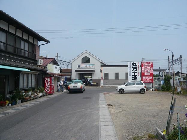 P1220057森上駅