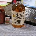Photos: ういすきー梅酒
