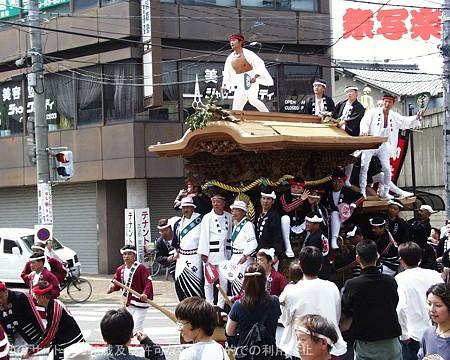 takada_03