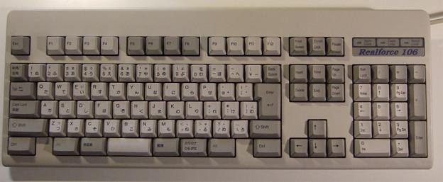 key board-01