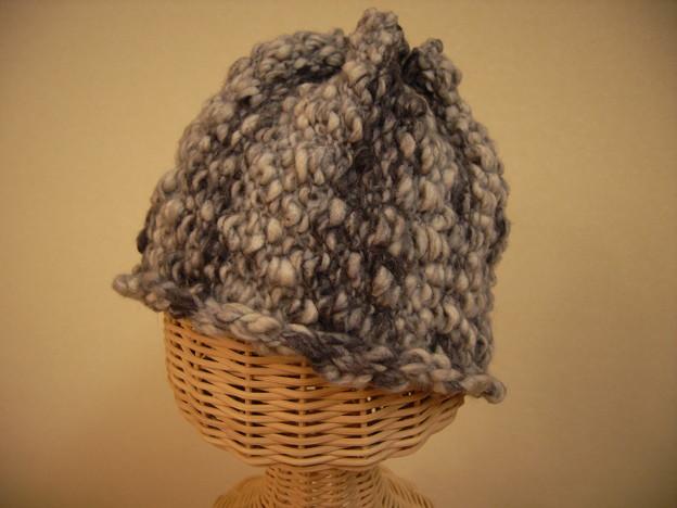 20100901ウルビーノ帽子2