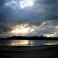 Photos: 田沢湖2