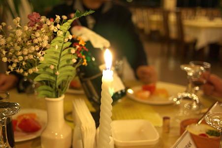 2011.01.25 トルコ カッパドキア ウチヒサールカヤH