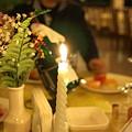 Photos: 2011.01.25 トルコ カッパドキア ウチヒサールカヤH