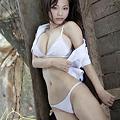 Photos: 鷹羽澪ちゃん