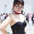 Photos: t_DSC09593