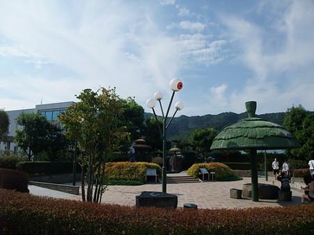 2010年9月5日境港03