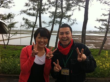アースデイ新潟2011 003