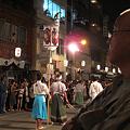 Photos: 天神祭