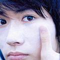 Photos: miura haruma