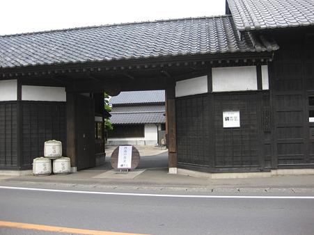 木内酒造さん (2)