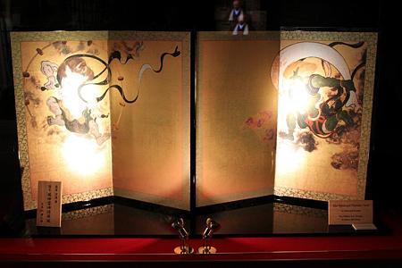 20091010_112452_風神雷神図屏風